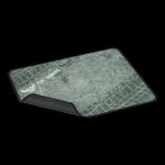 Mousepad ASUS TUF Gaming P3