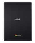 ASUS Chromebook Tablet CT100