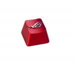 ASUS ROG Gaming Keycap Set