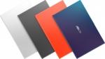 ASUS Vivobook X412/X512