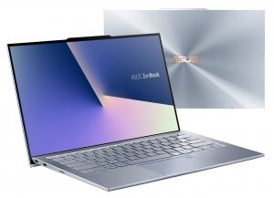 ASUS ZenBook S13 UX392