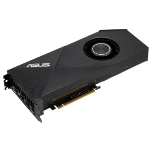 ASUS Turbo GeForce RTX 2060