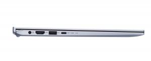 ASUS ZenBook 14 UX431