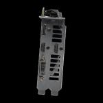ASUS Phoenix GeForce GTX 1660 Ti