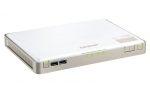 QNAP NASbook TBS-453DX