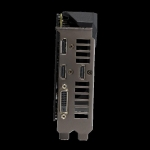 ASUS TUF Gaming GeForce GTX 1660 Ti