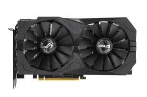 ROG Strix GeForce GTX 1650