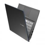 ASUS VivoBook S14 (S432) și S15 (S532)