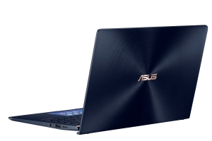 ASUS ZenBook 13 UX334