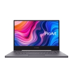 ASUS ProArt StudioBook 15 H500GV