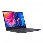 ASUS ProArt StudioBook 17 H700GV