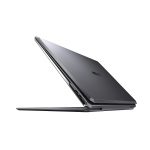 ASUS ProArt StudioBook One W590
