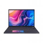 ASUS ProArt StudioBook Pro X W730