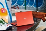 VivoBook 15 X512 Coral Crush