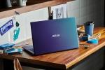 VivoBook 15 X512 Peacock Blue