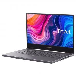 ASUS ProArt StudioBook Pro 15 W500G5T