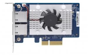QNAP QXG-10G2T-107
