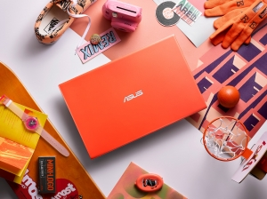 VivoBook 15 X512 Coral Crush