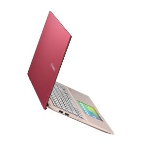 VivoBook S15 S532 Punk Pink