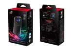 Strix Arion, o carcasă externă pentru SSD-uri