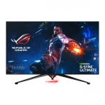 ROG Swift PG65UQ