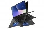 ZenBook Flip 15 UX563