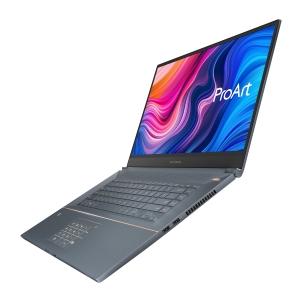 ProArt StudioBook Pro 17 (W700)