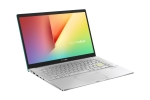 ASUS VivoBook S14 S15 Up to an Intel Core i7 processor, NVIDIA MX250 graphics, and 1TB PCIe SSD