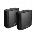 Router ASUS ZenWiFi AX