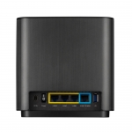 Router ASUS ZenWiFi AX