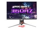 Monitorul ROG Swift 360Hz G-SYNC