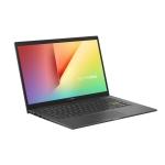 ASUS VivoBook 14 (K413) / 15 (K513) Indie Black