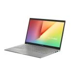 ASUS VivoBook 14 (K413) / 15 (K513) Transparent Silver