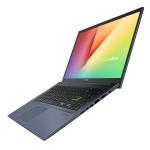 ASUS VivoBook 14 (X413) / 15 (X513) Bespoke Black