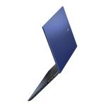 ASUS VivoBook 14 (X413) / 15 (X513) Cobalt Blue