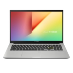 ASUS VivoBook 14 (X413) / 15 (X513) Dreamy White