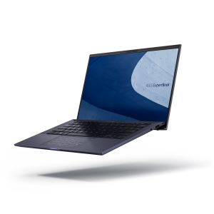 ASUS ExpertBook B9450 - Up to 24 hour battery life