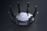 RT-AX89X WiFi6 Dual-band Smart Router
