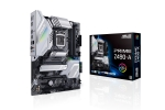 ASUS Prime Z490-A Motherboard_2