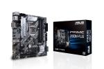 ASUS Prime Z490M-Plus