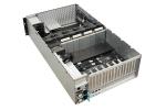 Server ESC8000 G4 10G