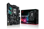 ROG Strix Z490-F Gaming