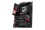 ROG Strix Z490-H Gaming