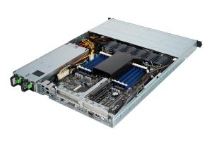 Server RS500A-E10-RS4