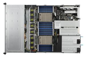 Server ASUS RS700A-E9