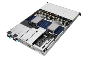 ASUS RS700A E9
