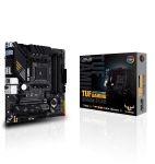 ASUS TUF GAMING B550M-PLUS_2D_AURA