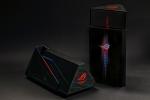 ROG Phone 3 (box)