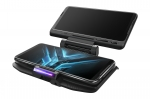 ROG Phone 3 cu TwinView Dock 3
