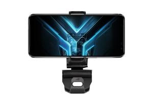 ROG Clip pentru ROG Phone 3